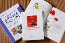 Librairie et cadeaux